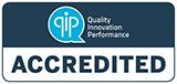 Quality Innovation Performance